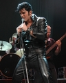Elvis...Come Back Special