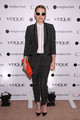 Emma at the Vogue Eyewear and CFDA unveiling - emma-roberts photo