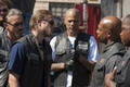 Episode 5.10 - Crucifixed - Promo Photos  - sons-of-anarchy photo
