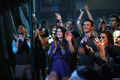 Episode Stills - HATE 2 LOVE (5x05) - 90210 photo