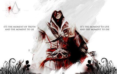 [Image: Ezio-Auditore-the-assassins-32612346-500-316.jpg]