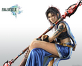 FF XIII Wallpaper - final-fantasy-xiii wallpaper