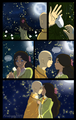 Fireflies - zutara-vs-kataang fan art