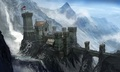 First Look: Dragon Age III: Inquisition Concept Art - dragon-age-origins photo