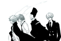 Giotto and Family~