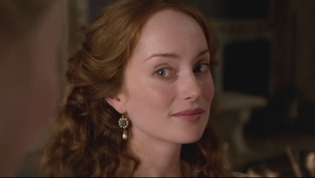 Novo elenco para A Rainha dos Condenados. - Página 20 Giulia-Farnese-the-borgias-32680697-1017-575