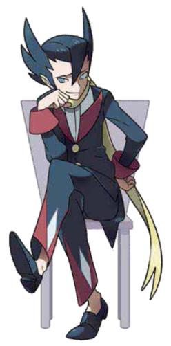 Grimsley-pokemon-32667624-248-500.png?1372356675193