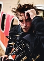 "HQ outtakes of Rob's photoshoot for ""L'Uomo Vogue"" magazine. - robert-pattinson photo"