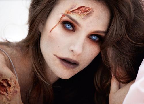 Halloween Natalie Portman