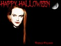 Happy Halloween - Nicold Killman - nicole-kidman fan art