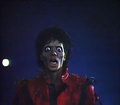 Happy Thrillerween! :D - michael-jackson photo