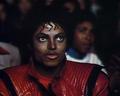 Happy Thrillerween! :D - michael-jackson photo