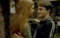 Harry & Ginny  - harry-and-ginny photo