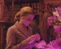 Hermione & Ginny