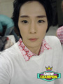 Himchan - himchan photo