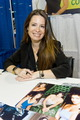 Holly - Chicago Wizard World Comic Con - 6-8 July, 2012 - holly-marie-combs photo