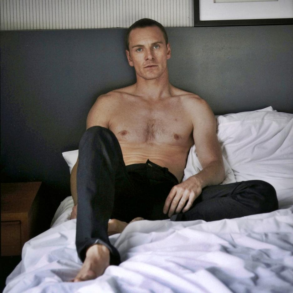 Schwule Bryan Cranston Nackt Galerien