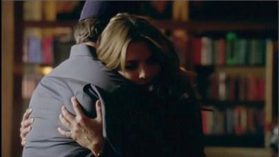 Honest Love Hug