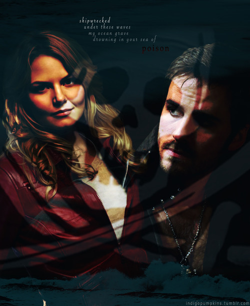 once upon a time fanfiction in hook we trust Emma and hook in the season finale aired may 11 with an introduction by the creators of once upon a time and illustrations by kevin tong once upon a blog.