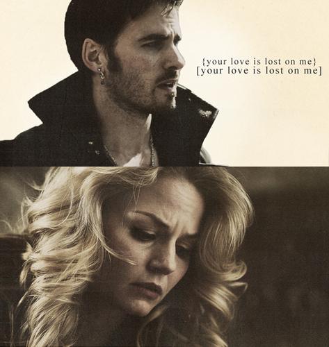 Hook&Emma