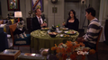 "How I Met Your Mother Season 8 Episode 5 ""The Autumn of Break-Ups"" - how-i-met-your-mother photo"
