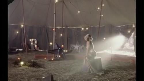 Hurt [Music Video]