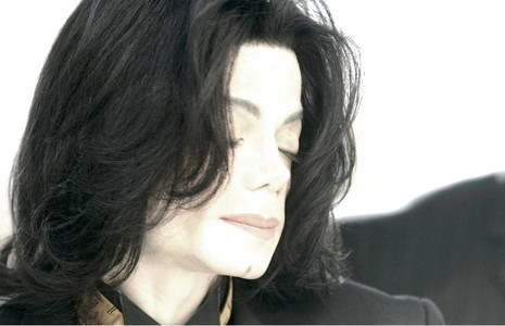 I Love You, Michael - mari Photo
