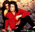 I Love You, Michael - michael-jackson photo