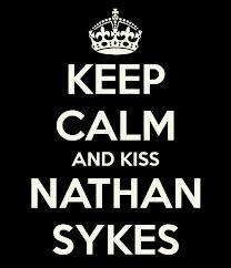 I প্রণয় Nathan!