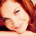 Icon suggestion - ruth-wilson icon