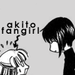 Icons♥ - fruits-basket icon