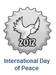 International Day of Peace 2012 Cap - fanpop-caps icon