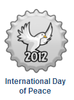 Fanpop Caps photo titled International Day of Peace 2012 Cap