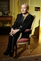 JK Rowling attends Lennoxlove Book Festival - jkrowling photo