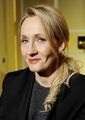 JK Rowling attends Lennoxlove Book Festival - jkrowling photo