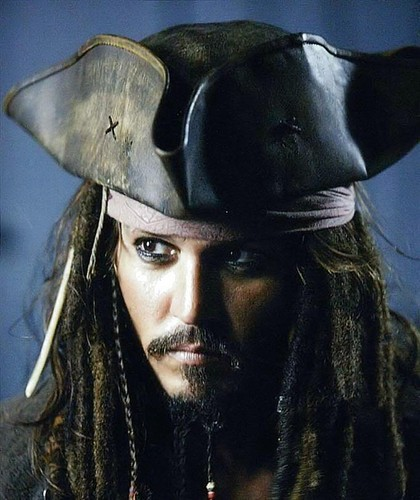Captain jack sparrow images jack3 hd wallpaper and background captain jack sparrow wallpaper titled jack3 altavistaventures Image collections