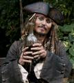 Jack&lt;3 - captain-jack-sparrow photo