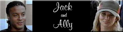 Jack & Ally