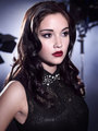 Jacqueline (Lauren) Jossa - eastenders photo