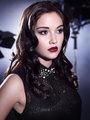 Jacqueline (Lauren) Jossa