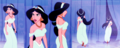 Jasmine ~ ♥ - princess-jasmine photo