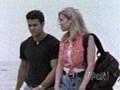 Jason & Emily