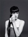 Jena Malone - demolitionvenom photo