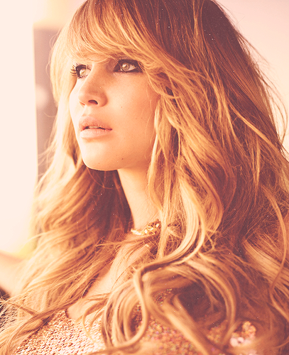 Jennifer♥