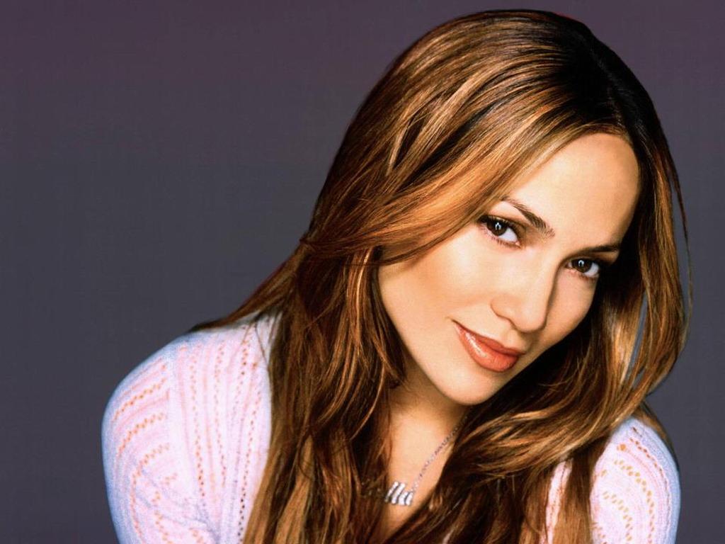 Jennifer - Jennifer Lopez Wallpaper (32691392) - Fanpop Jennifer Lopez