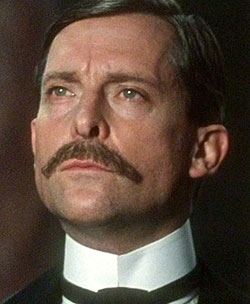 Jeremy Brett wallpaper containing a business suit called Jeremy Brett