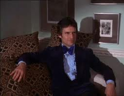 Jeremy Brett 壁紙 with a business suit, a suit, and a well dressed person titled Jeremy Brett