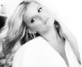 Jessica - Photoshoots 2012 - Beauty Mint Promos - jessica-simpson photo