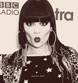 Jessie J  - jessie-j photo