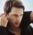 John Barrowman ♥ - john-barrowman photo